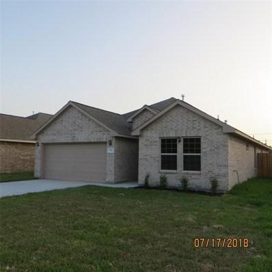 221 N 3 Rd, La Porte, TX 77571 - MLS#: 3606846