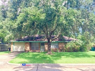 4132 Woodfox Street, Houston, TX 77025 - MLS#: 36077736