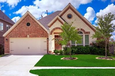 163 Deerfield Meadow Drive, Conroe, TX 77384 - MLS#: 36081742