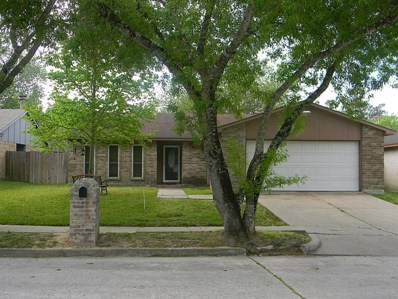5706 Spring Grove, Spring, TX 77373 - MLS#: 36082494