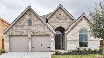13510 Mason Canyon Lane, Pearland, TX 77584 - MLS#: 36084767