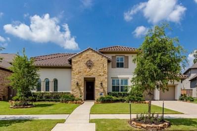 6006 Alexander Falls Lane, Sugar Land, TX 77479 - #: 36084993