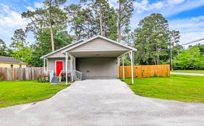 27816 Red Fox Road, Tomball, TX 77377 - #: 36086070