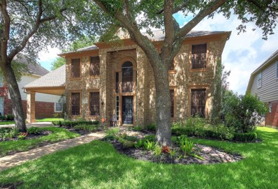 1506 Wynfield, Deer Park, TX 77536 - MLS#: 36092442