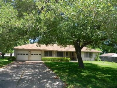 4711 Oak, Pasadena, TX 77503 - MLS#: 36123540