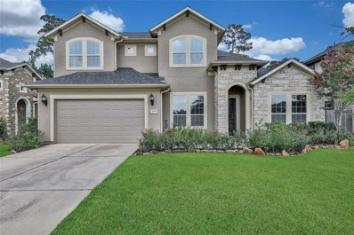 28978 Twisted Oak, The Woodlands, TX 77381 - MLS#: 36146181