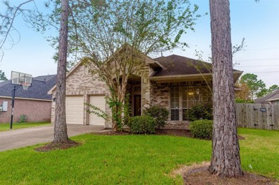 3518 Brandemere Drive, Pearland, TX 77584 - MLS#: 36213752