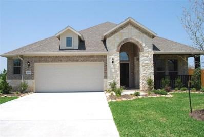 2989 Gibbons Hill Lane, League City, TX 77573 - MLS#: 36220243