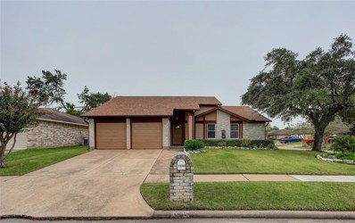 17702 Red Wolf Drive Drive, Houston, TX 77084 - #: 36236068