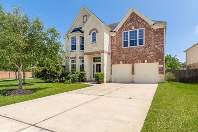 3911 Jade Cove Lane, Sugar Land, TX 77479 - MLS#: 36249154