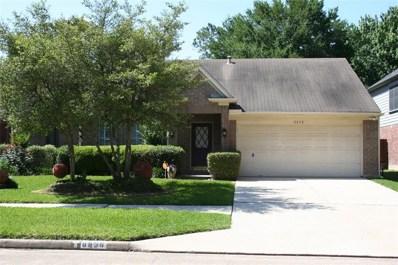 8838 Driftstone, Spring, TX 77379 - MLS#: 36251243