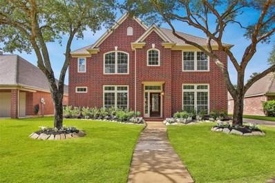 22010 Hanneck Court, Katy, TX 77450 - MLS#: 36257525