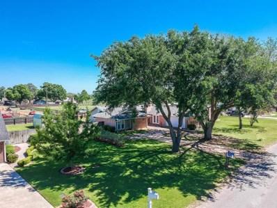 32222 Sandwedge Drive, Waller, TX 77484 - MLS#: 36262016