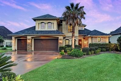 309 Hunters Lane, Friendswood, TX 77546 - MLS#: 36288760