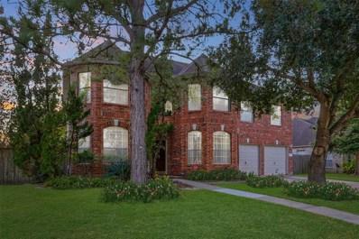 24807 Bent Hollow Lane, Katy, TX 77494 - MLS#: 36355987