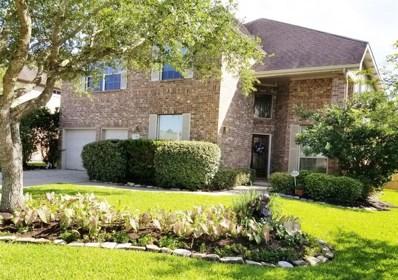 1410 N Pineland, Pearland, TX 77581 - MLS#: 36357029