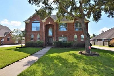 413 Lookout Lane, Dickinson, TX 77539 - #: 36364613