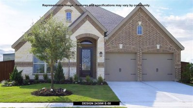 16830 Ellicott Rock, Humble, TX 77346 - MLS#: 36415374