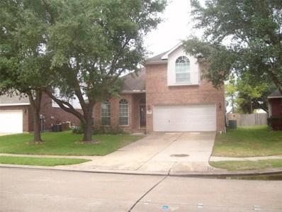 14906 White Forge, Sugar Land, TX 77498 - MLS#: 36419625
