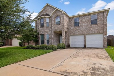 13931 Littleborne Birdwell Lane, Houston, TX 77047 - MLS#: 36423456