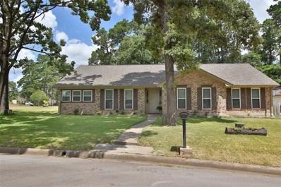 422 Oakhill, Conroe, TX 77304 - MLS#: 36451391