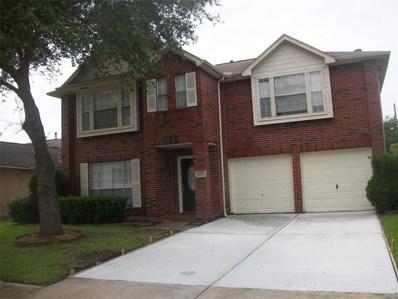14226 Andrea Way, Houston, TX 77083 - MLS#: 36456929