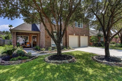 15410 Coral Leaf, Cypress, TX 77433 - MLS#: 36480414