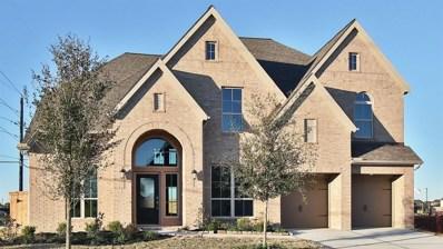 13613 Aspen Ridge Lane, Pearland, TX 77584 - MLS#: 36486920