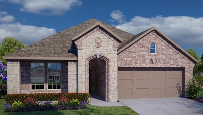 25811 Balsamwood Drive, Tomball, TX 77375 - MLS#: 36519346