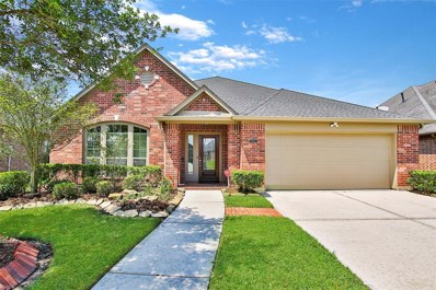 27622 Esteban Point Lane, Spring, TX 77386 - MLS#: 36524922