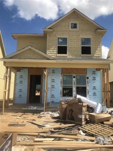 16734 Poplar Branch, Cypress, TX 77433 - MLS#: 36614531