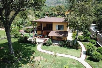 0 Santa Cruz La Laguna, Other, MT  - #: 36629246