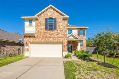 3243 Norville Lane, Houston, TX 77047 - MLS#: 36632493