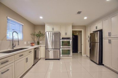 14307 Chevy Chase Drive, Houston, TX 77077 - #: 36660635