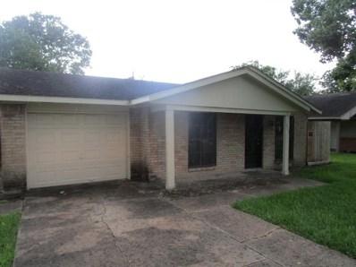 601 N 12th Street, La Porte, TX 77571 - MLS#: 36721405