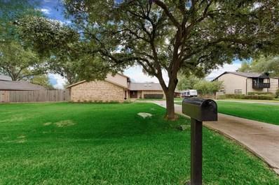9948 Twin Shores Drive, Willis, TX 77318 - MLS#: 3672211