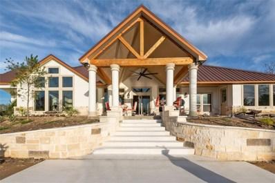 5701 Windmill, Dickinson, TX 77539 - MLS#: 36727833
