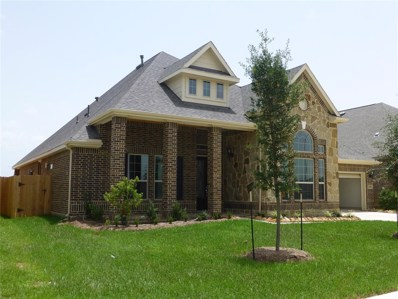 14922 House Martin Lane, Cypress, TX 77429 - MLS#: 36748497