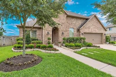 20503 Azalea Chase, Richmond, TX 77406 - MLS#: 36758823