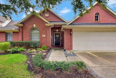 11711 Gray Forest, Tomball, TX 77377 - MLS#: 36780718