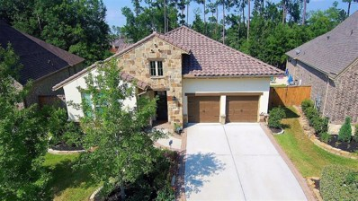 114 Lily Green, Conroe, TX 77304 - MLS#: 36821605