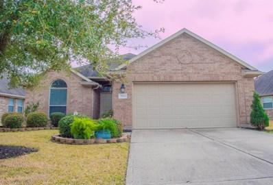 3214 Sabine Spring Lane, Katy, TX 77449 - #: 36827251