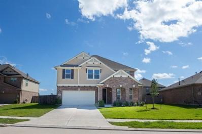 3605 Banbury, Pearland, TX 77584 - MLS#: 36873959