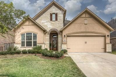 153 Pine Crest, Montgomery, TX 77316 - MLS#: 36887189