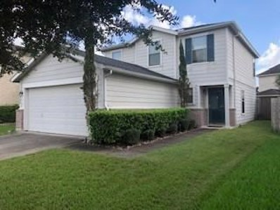 2726 Skyview Ridge Court, Houston, TX 77047 - MLS#: 36892476