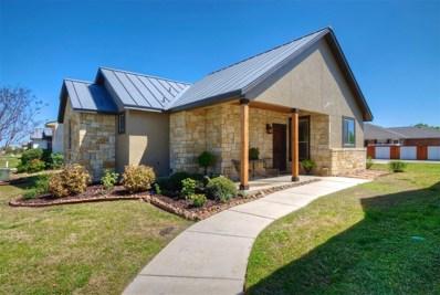 1666 Gruene Vineyard Crossing, New Braunfels, TX 78130 - #: 36911339