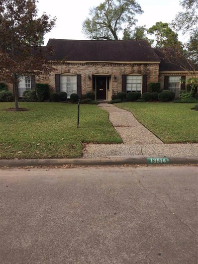 13514 Barryknoll Lane, Houston, TX 77079 - MLS#: 36915278