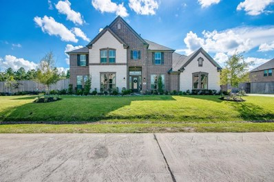 904 Pinecrest, Friendswood, TX 77546 - MLS#: 36960341