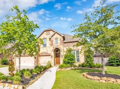 27806 Bandera Glen, Katy, TX 77494 - MLS#: 36961770