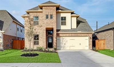 24342 Ferdossa Drive, Richmond, TX 77406 - MLS#: 36970795
